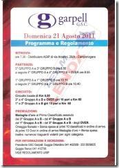 Camponogara 21-08-2011_01
