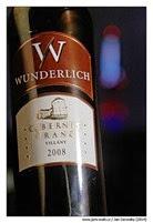Cabernet-Franc-2008-Wunderlich