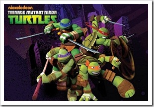 TeenageMutantNinjaTurtles2012_7925