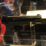 Defense and Sporting Arms Show 2012 Gun Show Philippines (32).JPG