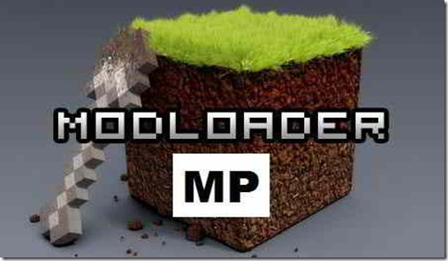 ModLoader-MP