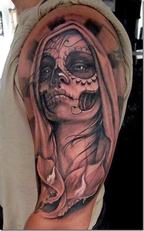 awesome-zombie-tattoos-069