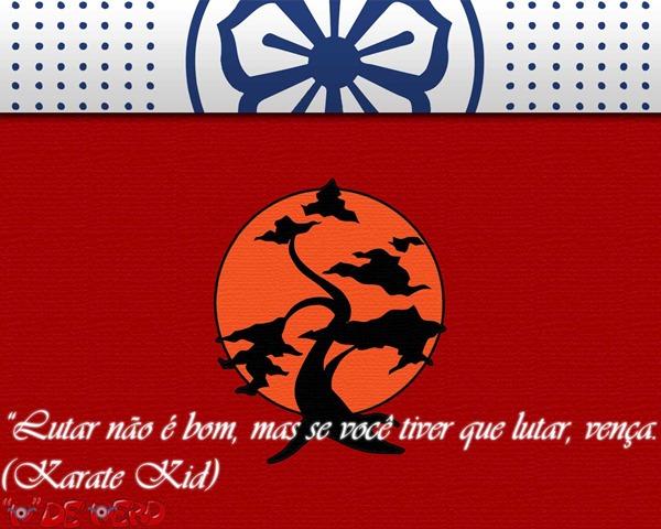 Karate_Kid__Part_II_Wallpaper_by_bee_man