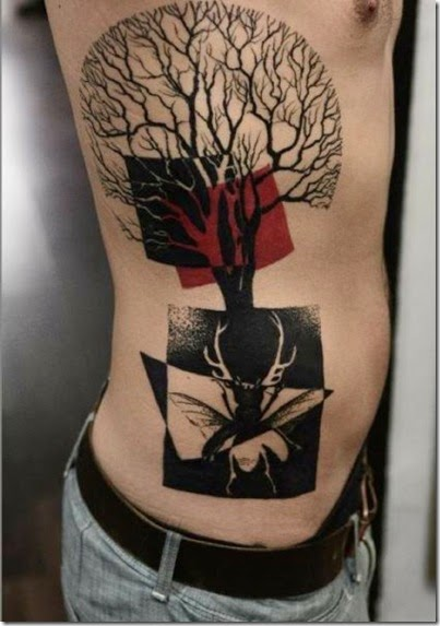 awesome-tattoos-034