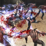 Fist of the North Star 2 - TrueGamer.de - 7.jpg