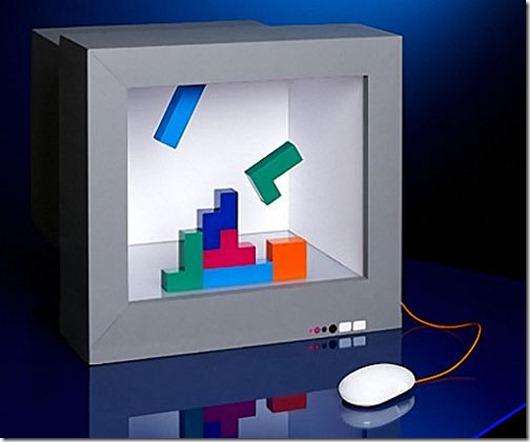 real_tetris
