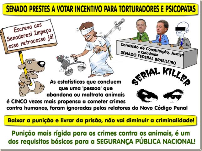 psicopatas_senado_thumb[1]