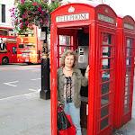 England-Telefonzelle.jpg