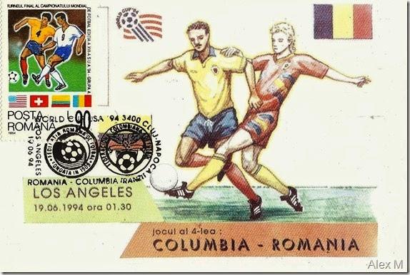 1_Columbia