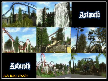 Astaroth (Rafa Rules 022) lassoares-rct3