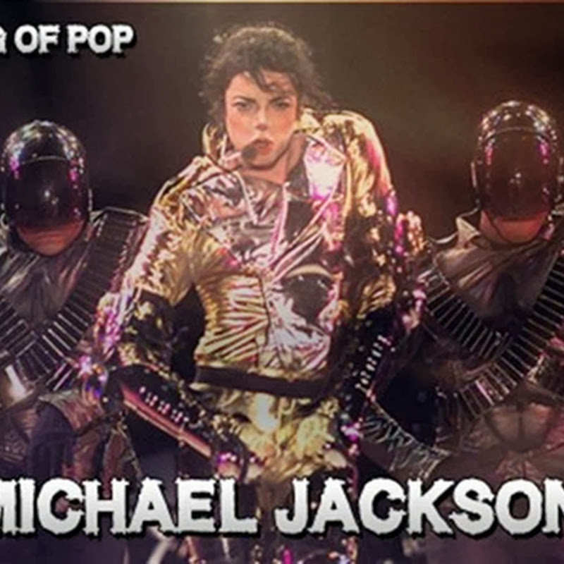 "[!] MJ = Minha analise e crítica do álbum ""Off the Wall"" de Michael Jackson."