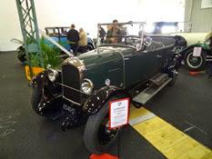 2014.09.27-021 Citroën B14 torpédo 1927