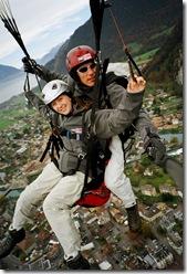 Bethany paragliding (4)