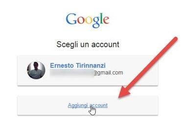 aggiungere-nuovo-account