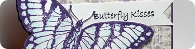 Butterflykissescopy