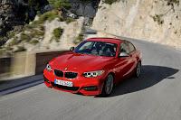 BMW-2-Series-02.jpg