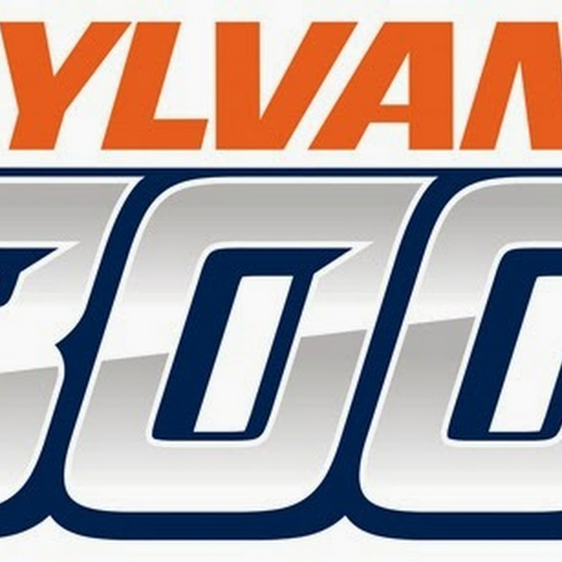 Chasing the Championship: Previewing the Sylvania 300 at New Hampshire Motor Speedway