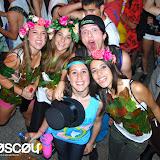 2013-07-20-carnaval-estiu-moscou-89