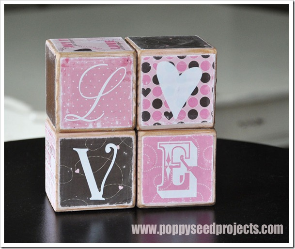 Super-Saturday-ideas-love-blocks