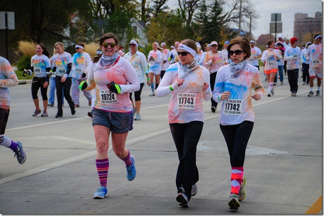 Color Run (131)