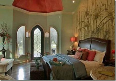 Master-Bedroom-Interior-Design-Indian-300x199
