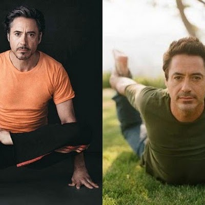 robert-downey-jr-yoga-600.jpg