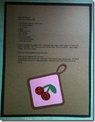 kim fruit