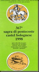 1998001