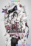 Hiệu Ứng Caligula