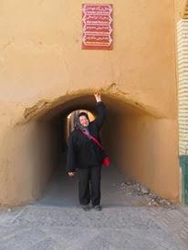 Iran (129)