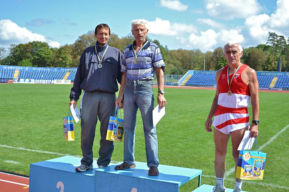 Харьковский марафон 2012 - 408