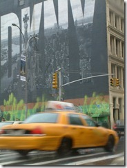 yellow-cab-nyc-dkny-soho
