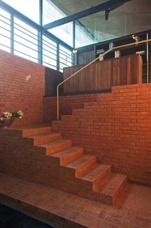 ladrillo-rojo-casa-brick-kiln-spasm-design-architects