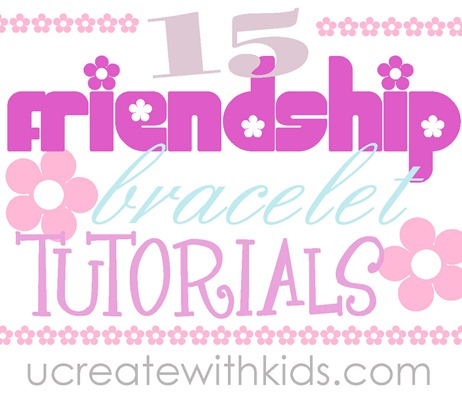 friendship bracelet cover copy