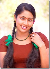 navya_nair_good_photo