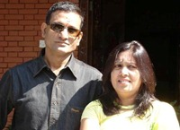ramesh-kharel-and-ranju-kharel
