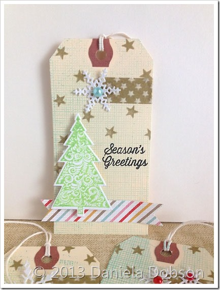 Season's Greetings tags close 2 by Daniela Dobson