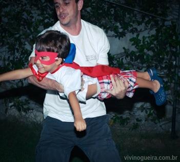 super-heroi-universo-materno-festa-infantil