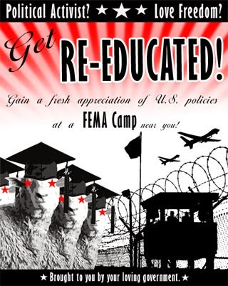 Re-Education%252520Camp%25255B3%25255D.j