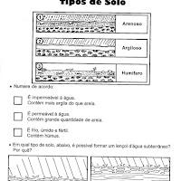 DIA DA TERRA PLANETA ATIVIDADES E DESENHOS (4).jpg