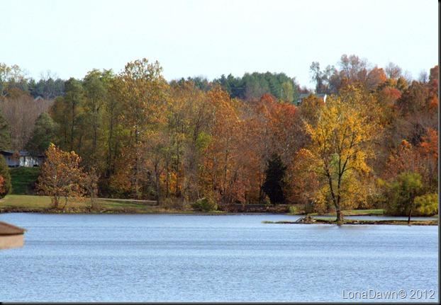 Saltfork_Lake7
