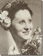 1938-Annie-Garrigues_thumb1