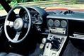 Alfa-Romeo-Spider-17