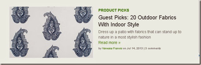 outdoorfabrics