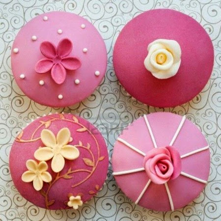 mothers day cakes 026