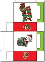 Santa_Box_1_812961