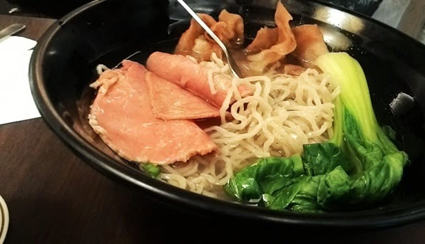 mee noodle station_2