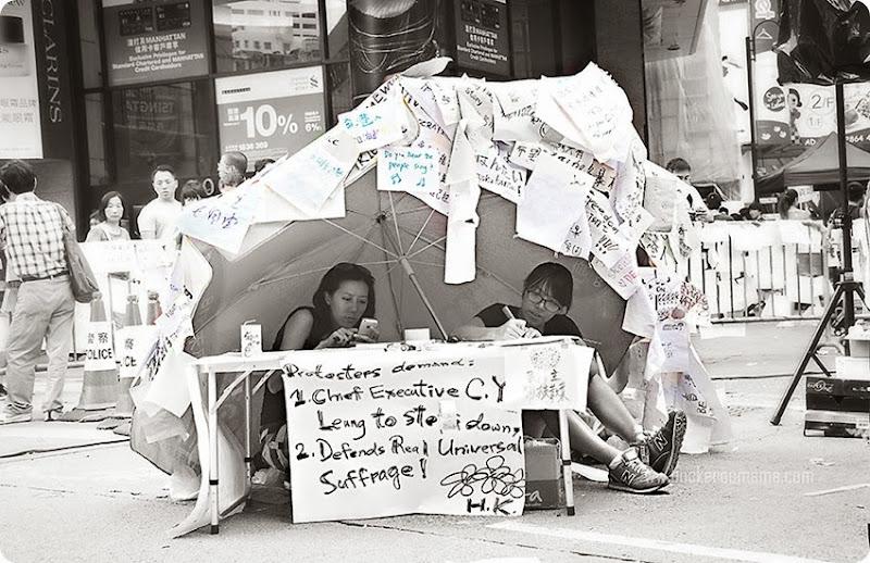 Umbrella-(2)