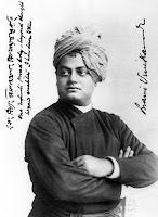 Swami_Vivekananda.jpg