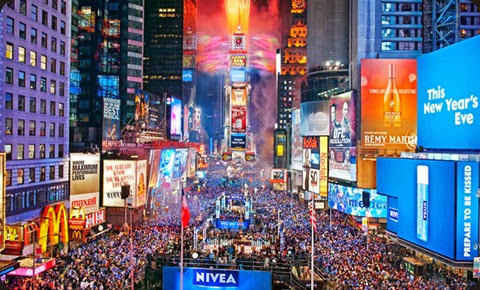 new-year-eve-fireworks-2015-best-locations-times-square-new-york